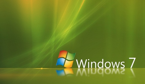 30 de ani de Windows