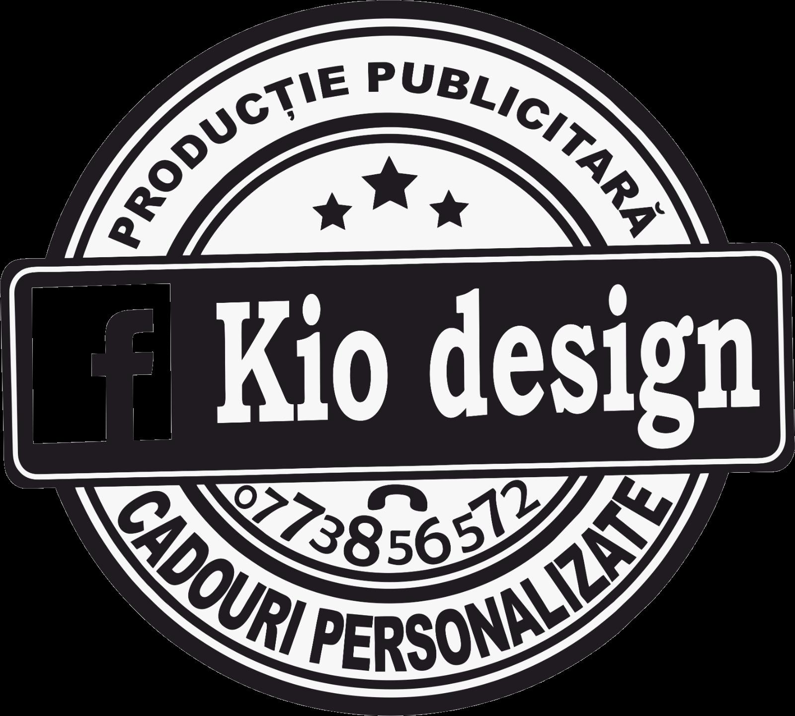 Kio Design